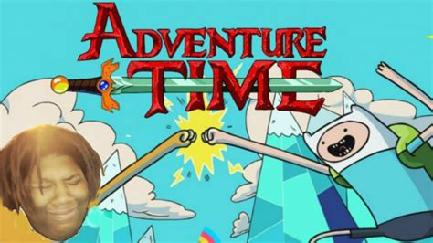 and digbys adventures undo s dilemma and and digby go to the fair books adventure time exposed roasted