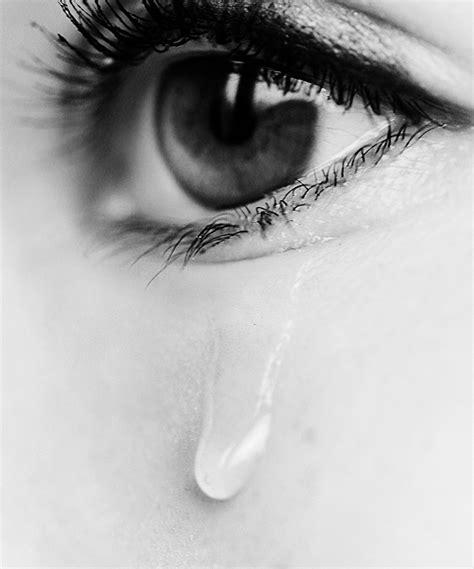 I Shed Tears by Tears Maidenpost