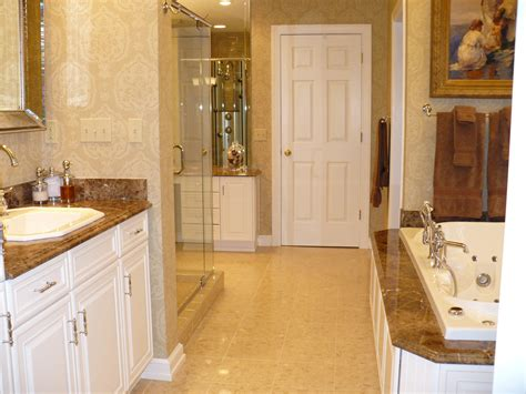 designer bathroom christiansburg va ideal cabinets