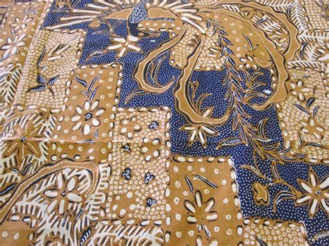 Kain Batik Printing Alusan Print Als 98 180 best textile se asia images on fabrics and javanese