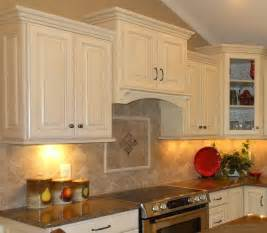 Amazing How To Put Up Tile Backsplash In Kitchen #2: Kitchen+Phipps+hardware.jpg