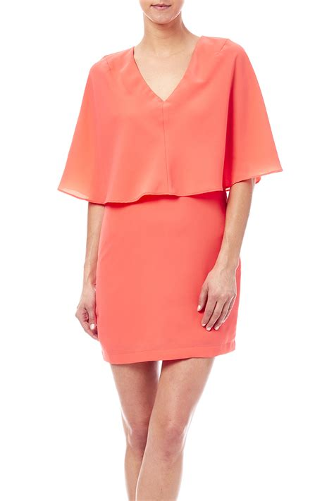 cape town dress c luce cape town dress from louisiana by