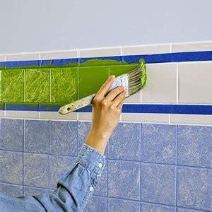 pittura su piastrelle pintar azulejos reformark