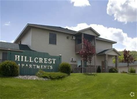 hillcrest appartments hillcrest apartments rentals winona mn apartments com