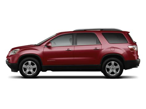 gmc acadia colors 2007 gmc acadia paint colors