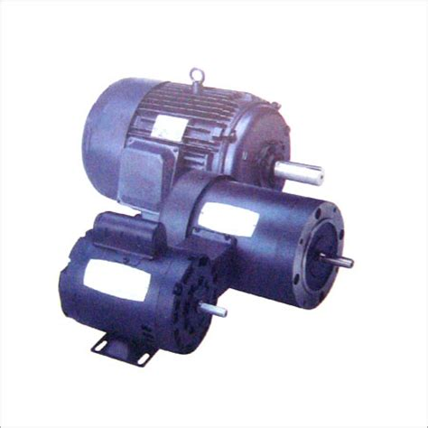induction motor in india ac three phase induction motors in ahmedabad gujarat india national electrical industry