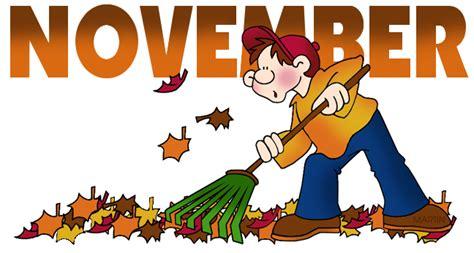 imagenes de welcome november november calendar clip art 33