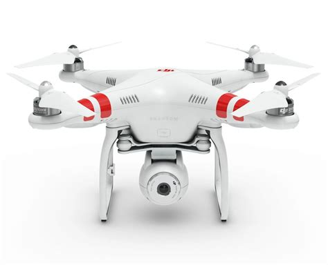 Dji Phantom Vision Dji Phantom 2 Vision Quadcopter Review