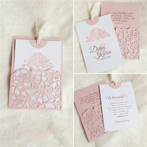 Wedding Einladung by Wedding Einladungskarten Vorlagen
