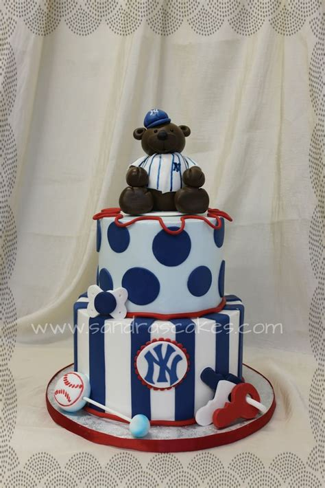 Baseball Baby Shower Cakes by Best 25 Dodgers Cake Ideas On