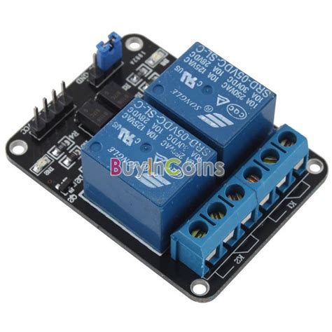 Arduino Relay Module 1 Channel For 37 In 1 Sensor Limited 1 5v 1 2 4 8 channel electronic relay module for arduino arm