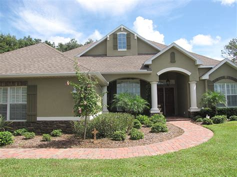 house painting services hiring painting contractors florida house painting