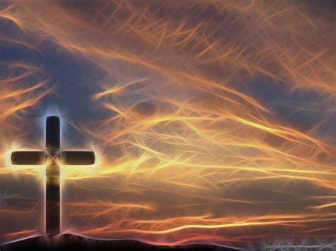 Christian Background Pictures Wallpapersafari Powerpoint Backgrounds Christian
