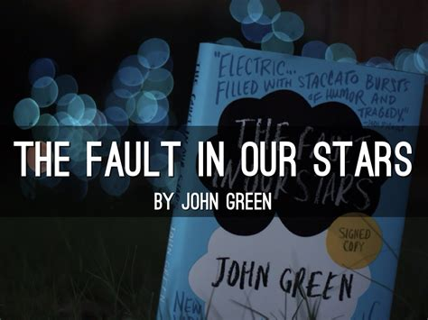 the fault in our stars free audiobook tfios by julia shtokalo