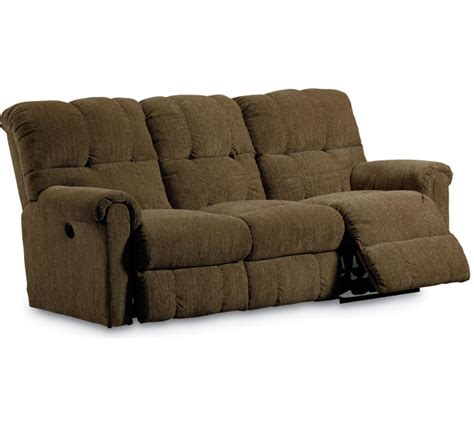 Lane Griffin Power Sofa 999 00 00