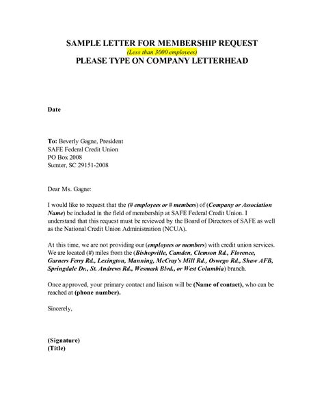 cancellation letter fitness cancellation letter template letter template 2017