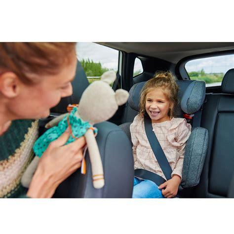 siège auto bébé groupe 1 2 3 b 233 b 233 confort rodifix airprotect 2017 si 232 ge auto groupe