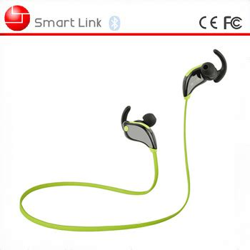 Headset Bluetooth Headset Bluetooth Branded custom branded wireless invisible logitech