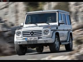 Pictures Of Mercedes G Class 2013 Mercedes G Class Mercedes Cars