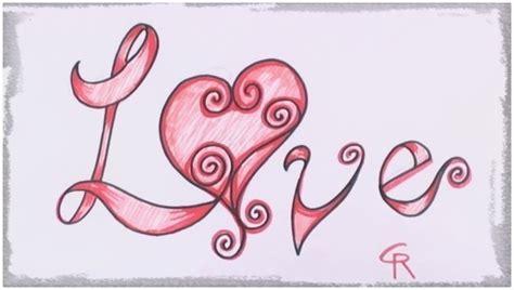 imagenes de corazones para dibujar a lapiz f 225 ciles imagenes de corazones para dibujar a lapiz faciles