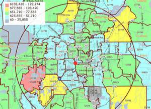 orlando florida zip codes map image gallery orlando zip code map
