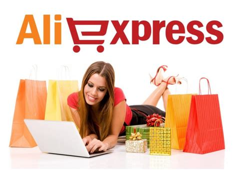 how to save money on aliexpress working tips for aliexpress