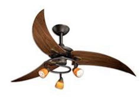 average cost to have a ceiling fan installed compare ceiling fan installation costs