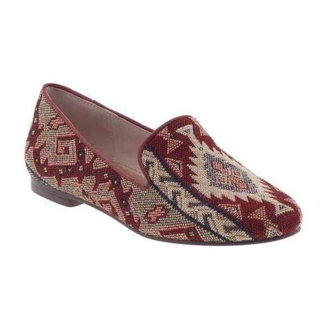steve madden loafers black platform sandals steve madden loafers