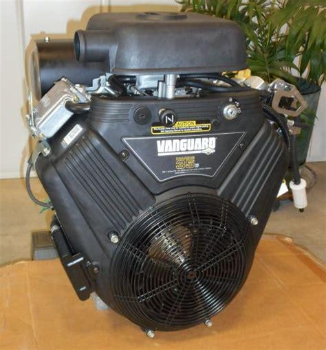 boat engine upgrades boat motor upgrades 40 44 48 hp briggs stratton