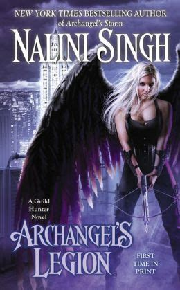 archangel s viper a guild novel guild series nalini singh nyt bestselling author