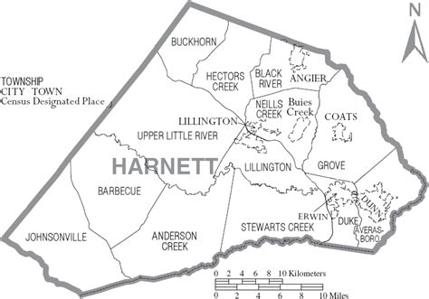 Harnett County Records Harnett County Carolina History Genealogy Records Deeds Courts Dockets