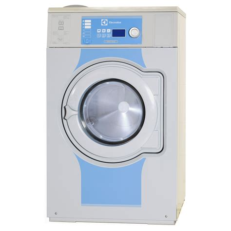 Mesin Laundry Mesin Laundry Electrolux W575n Els Indonesia Prima