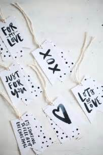 diy printable gift tags they re free a pair a spare