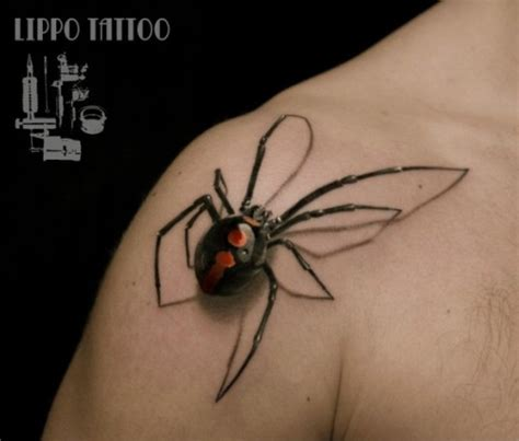 17 incredibly realistic tattoos perfect tattoo artists