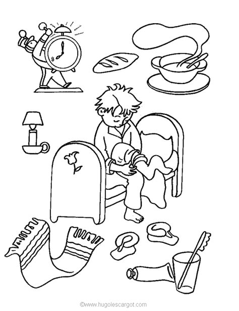 summer holiday coloring pages coloring page summer holiday coloring pages 41