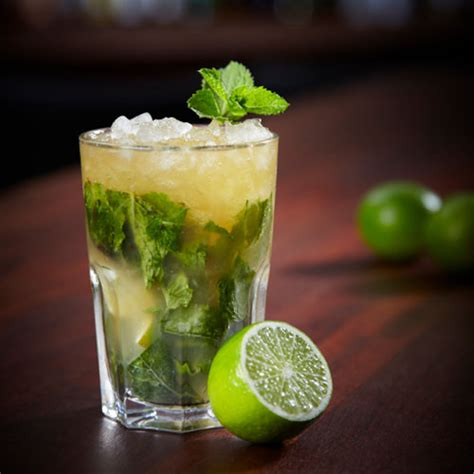 mojito cocktail vodka best cocktails for summer parties