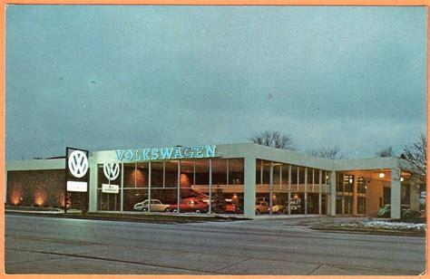 thesambacom scott volkswagen  libertyville illinois