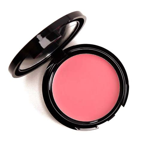 Makeup Forever Hd Blush make up for hd blush blush review swatches