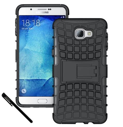New Samsung A9 A9 Pro Soft Samsung A9 A9 Pro Casing Sams 10 best cases for samsung galaxy a9 pro