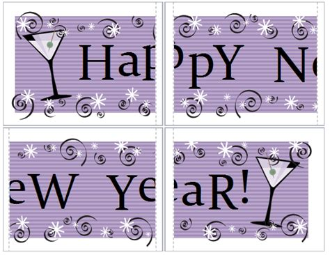 new year banner template happy new year banner free flyer templates for