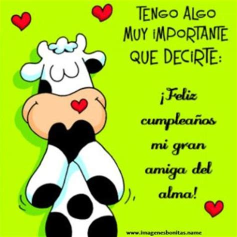 imagenes de cumpleaños chistosas 185 best images about feliz cumplea 241 os on pinterest