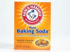 baking soda bath for dogs baking soda bath on cleaning sweat stains poison remedies and
