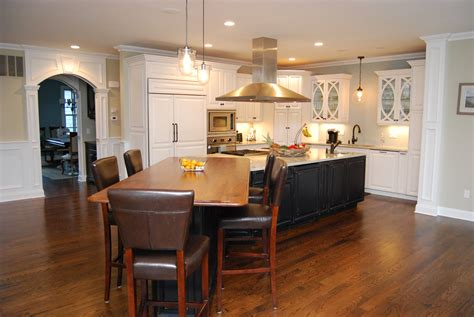 custom design kitchen islands custom kitchen islands trendy farmhouse kitchen islands