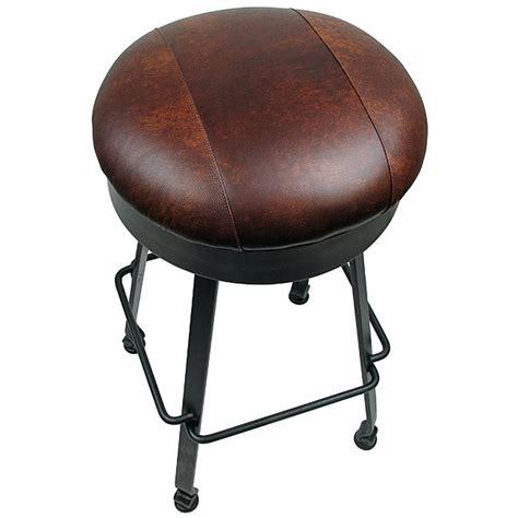 bar stool leather seat proform j4 treadmill price treadmill repair service raleigh nc