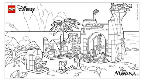 lego princess coloring pages lego star wars hd wallpapers lego princess coloring