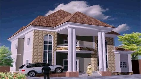 house painting designs house painting ideas in nigeria youtube nurani