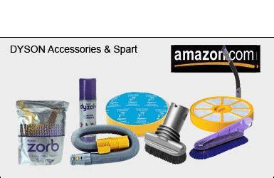 Vacum Cleaner Merk Dyson best vacuum cleaner