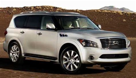 car repair manual download 2011 infiniti qx regenerative braking infiniti qx56 2011 service repair manual download