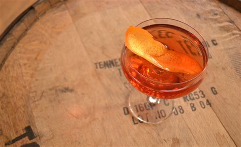 ember is the color of your energy confessions of a mixologist is the color of your