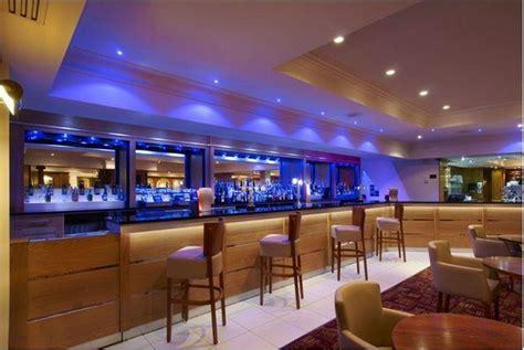 wedding venues near east midlands airport east midlands airport conference venue meeting room hire